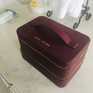 BOBBI BROWN Makeup CASE